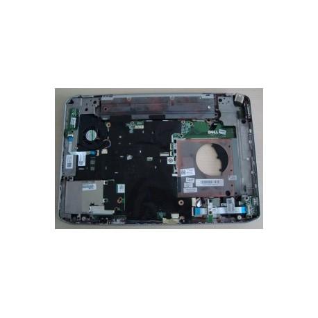 Ensemble carte mère pour Dell E5420