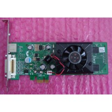 Carte graphique HP 8400 GS pci express 1X