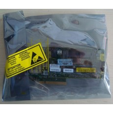 Carte HP SmartArray P400