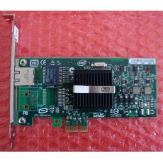 Carte ethernet Intel Pro/1000PT PCI-E 1X