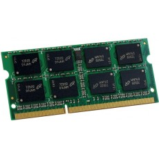 Option 4 GO DDR3
