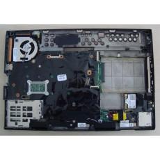 Carte mère complète pour Lenovo X220