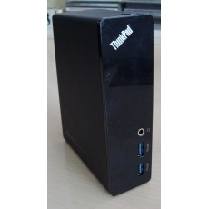 Réplicateur de port Lenovo USB3