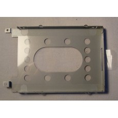 Caddy HDD pour eMachines 350
