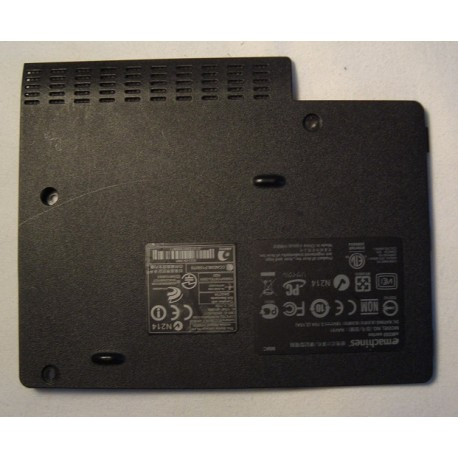 Trappe HDD pour eMachines 350