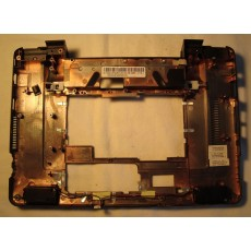 Chassis pour Asus Eee PC 1000HD