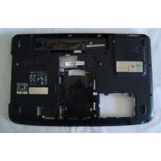 Chassis pour Acer Aspire 5740