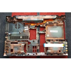 Chassis pour Acer V3-731G