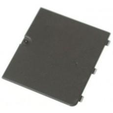 Trappe modem pour IBM R32