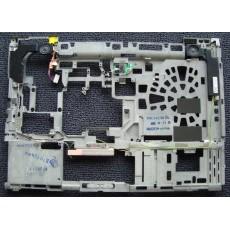 Chassis frame pour Lenovo Thinkpad W500