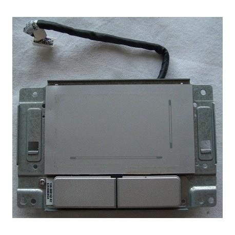 Touchpad pour Dell XPS M1210