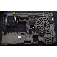 Chassis frame pour Lenovo T510 / W510