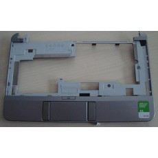 Palmrest pour HP 2133