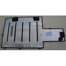 Cache HDD pour Toshiba A110/M70