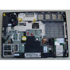 Carte mère complète pour Lenovo X201