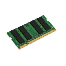 Option 4 GO DDR2