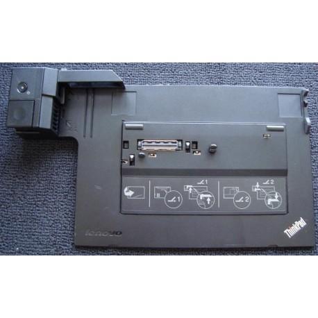 Dock pour Lenovo Thinkpad (modèle A)